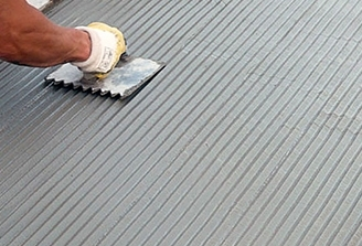 Rampe antiscivolo spinate in cemento for Progetti di garage in blocchi di calcestruzzo